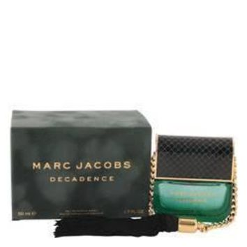 Marc Jacobs Decadence Eau De Parfum Spray By Marc Jacobs