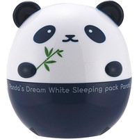 Panda's Dream White Sleeping Pack | Ulta Beauty