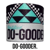 Do-Gooder.Purchase