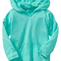 Old Navy Lightweight Hoodie For Baby