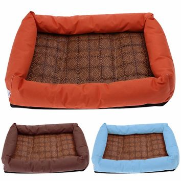 Cooling Mat For All Size Dogs/Cats