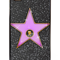 Movie Star iPhone 4s Case