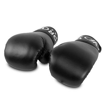 VB-G-14 BOXING GLOVE