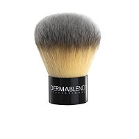 Dermablend Face and Body Brush Ulta.com - Cosmetics, Fragrance, Salon and Beauty Gifts
