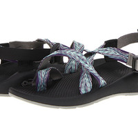 Chaco Z/2® Yampa at 6pm.com