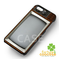 TV Wooden Vintage -end for iPhone 4/4S/5/5S/5C/6/6+,samsung S3/S4/S5/S6 Regular/S6 Edge,samsung note 3/4