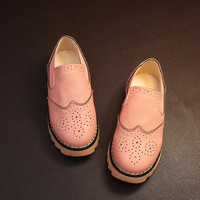 Hot Deal Hot Sale Comfort Casual On Sale Shoes Vintage England Style Stylish Sneakers [4919312132]