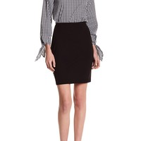 Vince Camuto | Pull-On Skirt | Nordstrom Rack