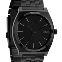 NIXON Time Teller Watch | Watches