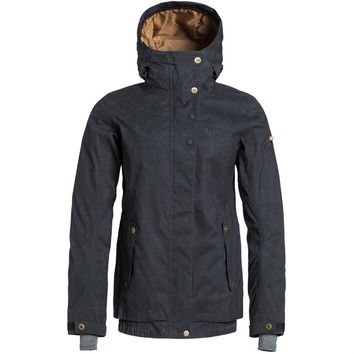 Roxy Juno Jacket - Women's