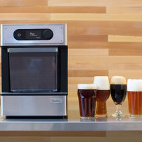 PicoBrew Pico – Craft Beer at Home