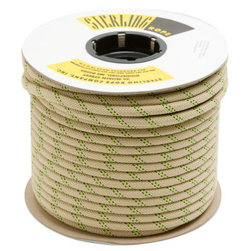 Sterling Canyon Tech Rope - 9.5mm