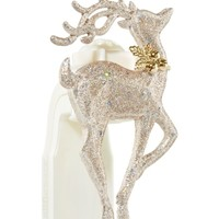Wallflowers Fragrance Plug Fancy Reindeer