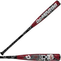 DeMarini Voodoo BBCOR Bat 2013 (-3) - Dick's Sporting Goods