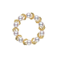 Brooch | Jewelry | MIKIMOTO