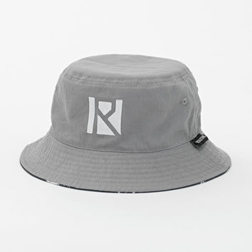 FROZE BUCKET (REVERSIBLE)
