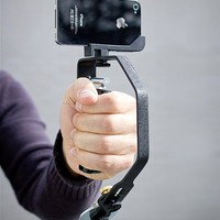 The Picosteady Video Camera Stabilizer