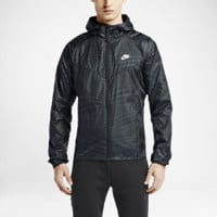 Nike Fly Windrunner Men's Jacket