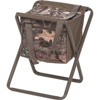 Academy - Game Winner® Mossy Oak Infinity® Dove Stool