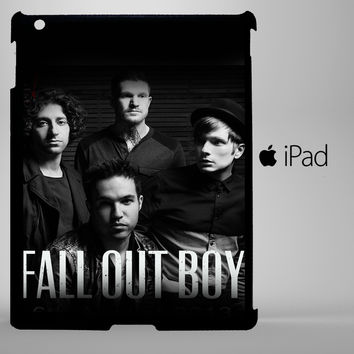 FOB iPad 2, iPad 3, iPad 4, iPad Mini and iPad Air Cases - iPad