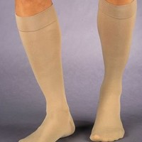Jobst Relief, Knee CT, Medium, Beige