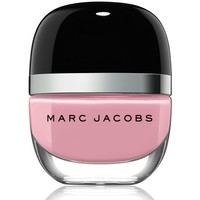 Marc Jacobs Enamored Hi-Shine Nail Lacquer Nail Polish | Harrods