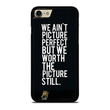 J COLE QUOTE Case for iPhone iPod Samsung Galaxy