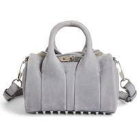 Women's Designer Handbags & Wallets | Nordstrom