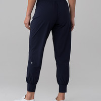 Sun Setter Jogger *28"