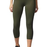 adidas Performer Climalite® 3/4 Tights | Nordstrom