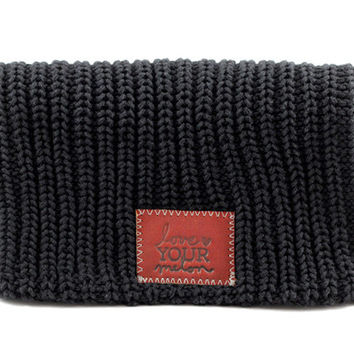 Beanies | Love Your Melon