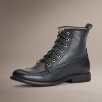 Phillip Work Boot by TheFryeCompany,