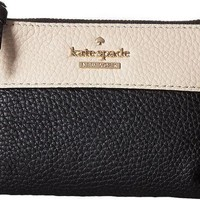 Kate Spade New York Women's Jackson Street Mila Coin Purse