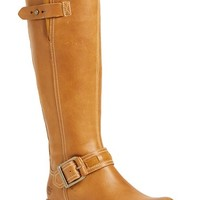 Women's Timberland 'Savin Hill' Tall Boot,