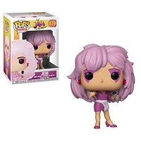 Jem Funko Pop! Animation Jem and the Holograms