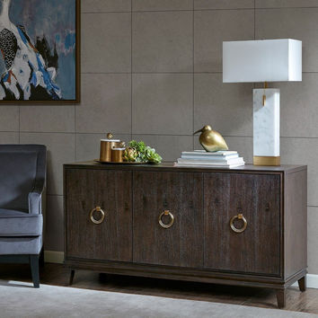 Madison Park Signature Hathaway Credenza MPS133-0098