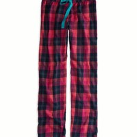 AEO FACTORY SLEEP PANT