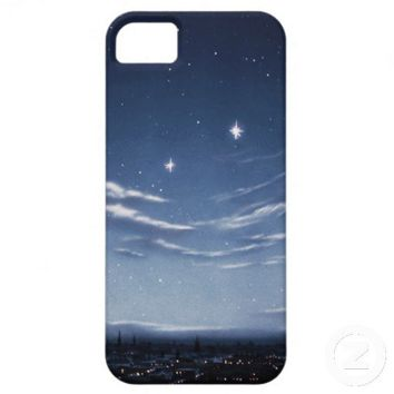 Second star to the right from Zazzle.com