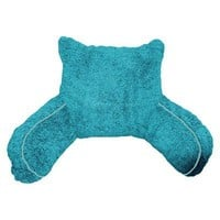Room Essentials® Bed Rest - Sea Going Heather