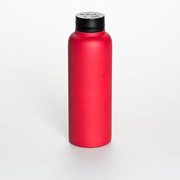 T2 Double Wall Flask