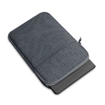 Shockproof Tablet Sleeve Pouch Case Suitable for Ipad mini 1/2/3/4/ for iPad Pro/AIR1/2 ase Cover