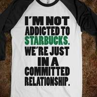 C - Committed Relationship 2