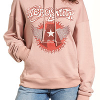 Day by Daydreamer | Aerosmith Wings Hoodie | Nordstrom Rack