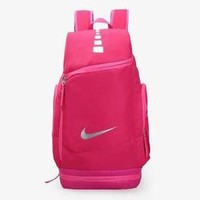 NIKE Fashion Sport Outdoors Climb Bag Shoulder Bag Travel Bag School Backpack