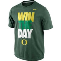 Oregon Ducks NCAA Local T-Shirt 2013