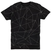 Split Bisect T-Shirt - Men's at CCS