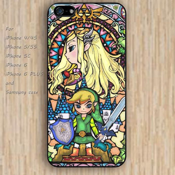 iPhone 5s 6 case cartoon Dream catcher colorful stained glass phone case iphone case,ipod case,samsung galaxy case available plastic rubber case waterproof B456