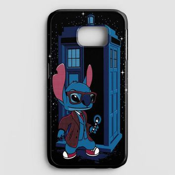 626Th Doctor Samsung Galaxy Note 8 Case