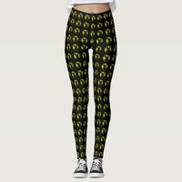 Witches Women's Leggings