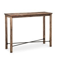 Mudhut™ Perdana Console Table